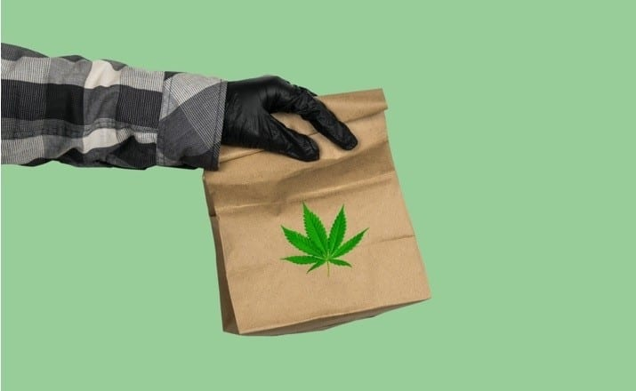 Need Legal Weed In Illinois Delivered To You?