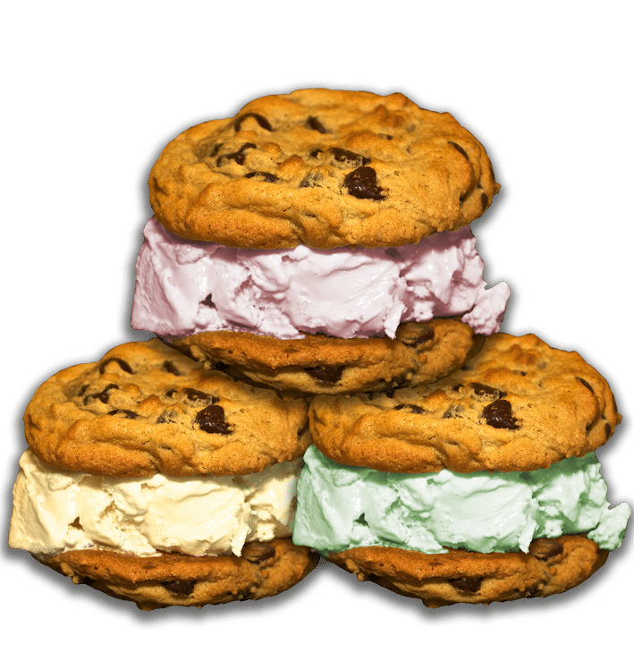 Illinois Cannabis Infused Ice Cream Is Coming