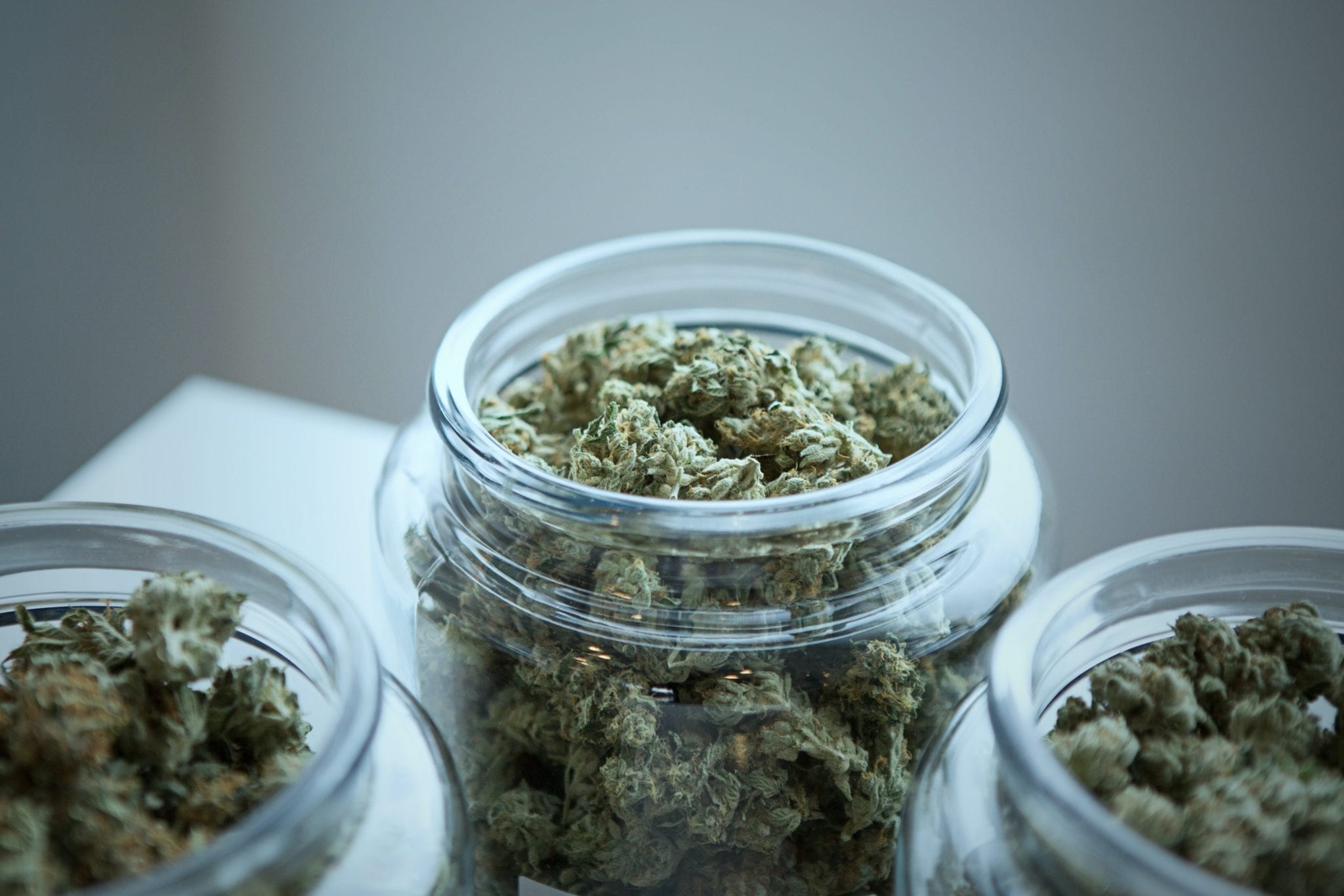 Strong new Illinois weed strains worth trying