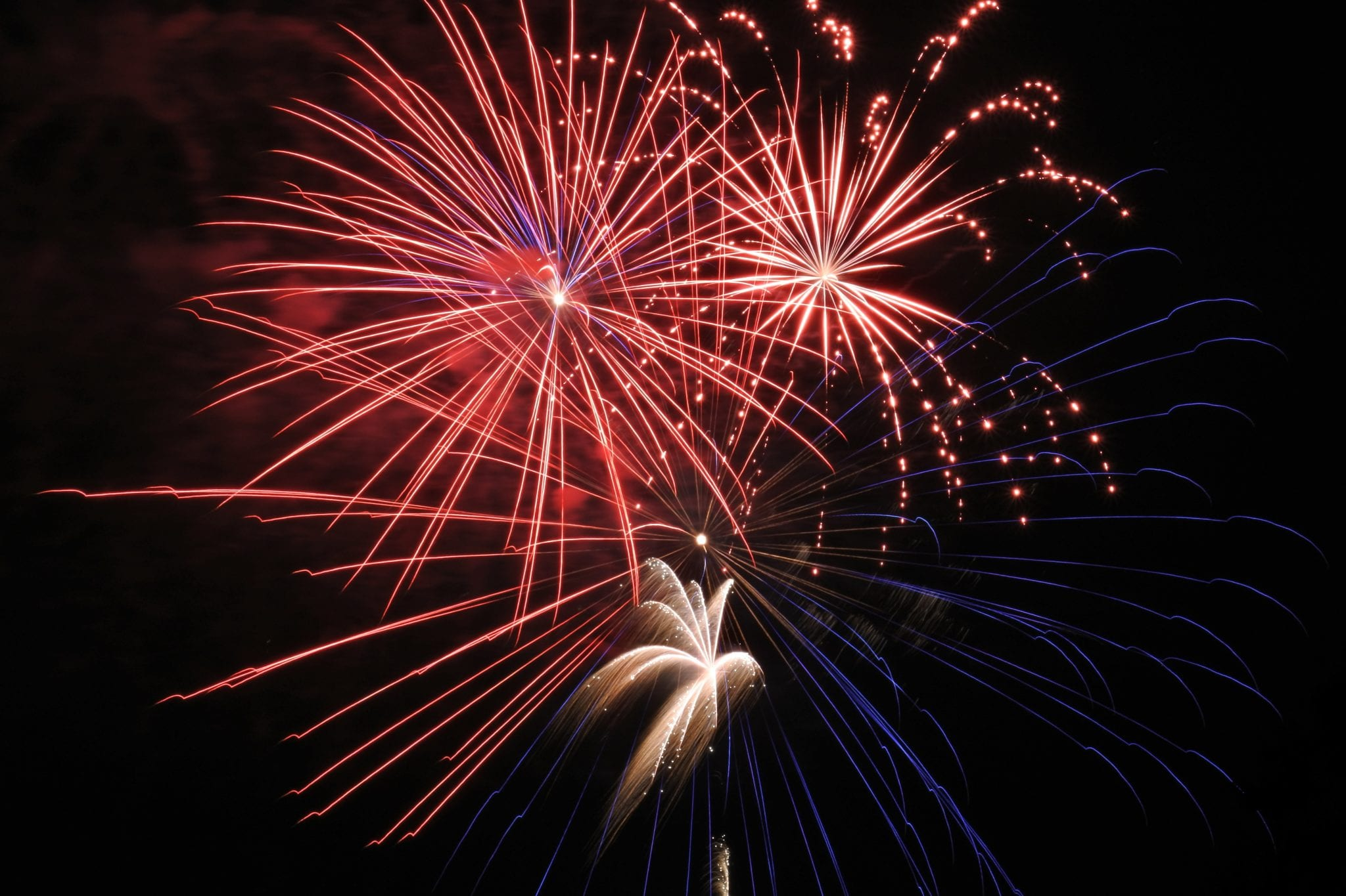 Best Illinois dispensary July 4th specials to get now